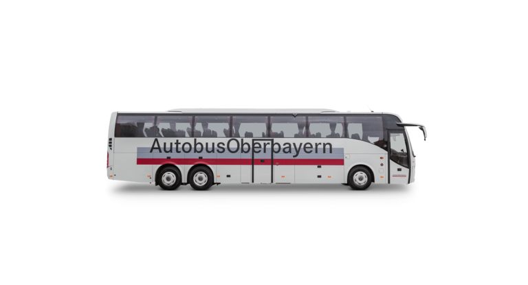 55 seater bus hire in bangalore dating 2