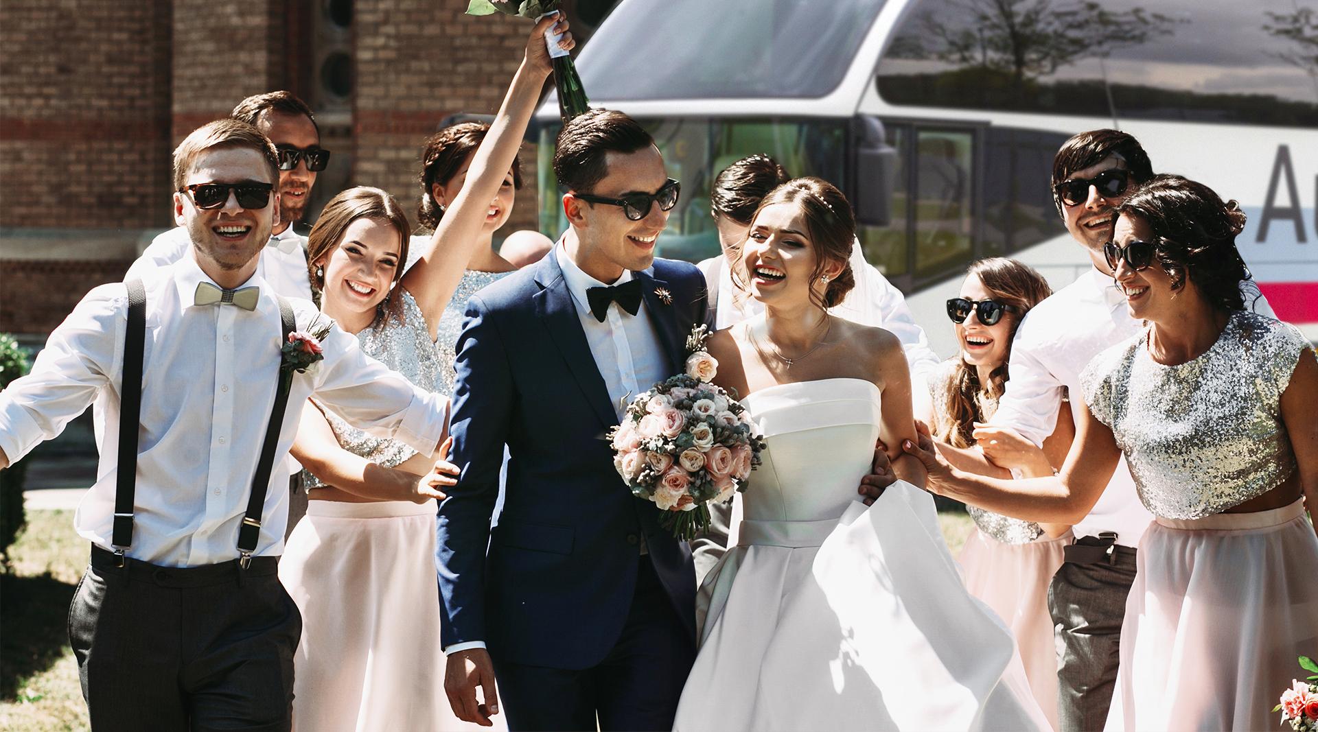 Fantastisch Sonderausstattungen Für Hochzeiten Zeitgenössisch ...